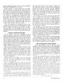 Parapsychology Review