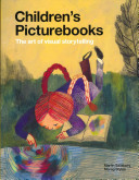 Children s Picturebooks