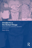 Childbirth in the Global Village