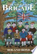 The Balaclava Brigade Book PDF