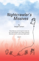 Nightcrawler's Missives