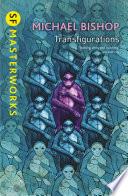 Transfigurations Book PDF