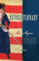Revolutionary [Pdf/ePub] eBook