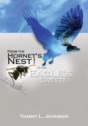 From the Hornet's Nest [Pdf/ePub] eBook