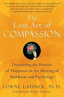 The Lost Art of Compassion Pdf/ePub eBook