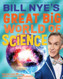 Bill Nye s Great Big World of Science