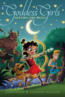 Artemis the Brave ebook