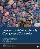 Becoming a Multiculturally Competent Counselor Pdf/ePub eBook