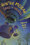 Pdf Hunter Moran Saves the Universe