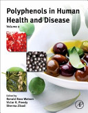 Polyphenols in Human Health and Disease Book