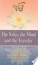 The Voice The Mind And The Traveler