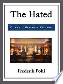 Download The Hated Book