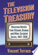 The Television Treasury