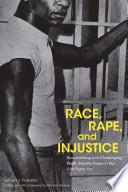 Race  Rape  and Injustice