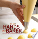 In the Hands of a Baker