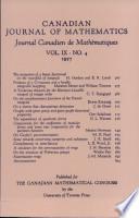 1957 - Vol. 9, No. 4