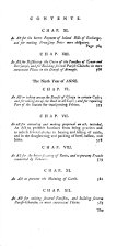 Pdf Statutes Passed in the Parliaments Held in Ireland: 1665-1712