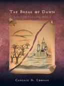 The Break of Dawn [Pdf/ePub] eBook