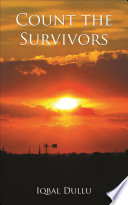 Count the Survivors