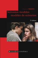 Scénarios modèles, modèles de scénarios Pdf/ePub eBook
