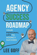 Agency Success Roadmap