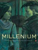 Millénium - ebook