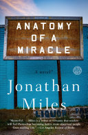 Pdf Anatomy of a Miracle