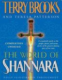 The World of Shannara Pdf/ePub eBook