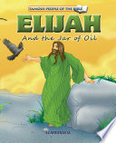 Read Online Elijah and the Jar of Oil For Free