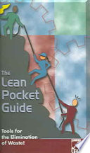 The Lean Pocket Guide