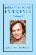Journey Through Experience