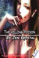 The Killing Poison