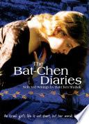 The Bat Chen Diaries Book