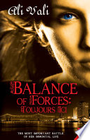 Balance of Forces