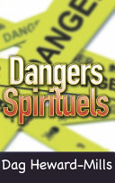 Dangers spirituels ebook