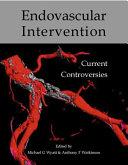 Endovascular Intervention
