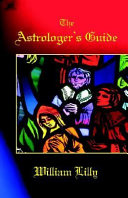 The Astrologer s Guide