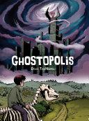 Pdf Ghostopolis