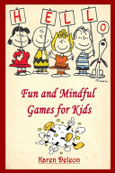 Fun and Mindful Games for Kids