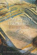 Rome s First Frontier