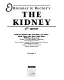 Brenner   Rector s the Kidney Book