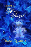 About a Blue Angel