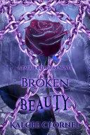 Pdf Broken Beauty