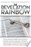 The Revelation Rainbow