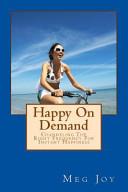 Happy on Demand