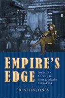 Empire's Edge