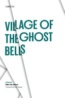 Village of the Ghost Bells