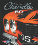Chevy Chevelle Fifty Years