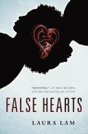 False Hearts Pdf