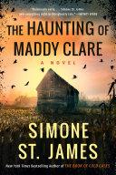 The Haunting of Maddy Clare Pdf/ePub eBook